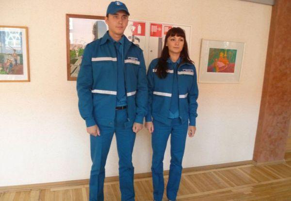 Милиция в Ижевске